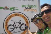 Bike Tour Portugal