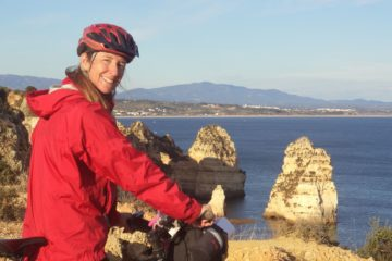 Portugal Best Cycling Touren