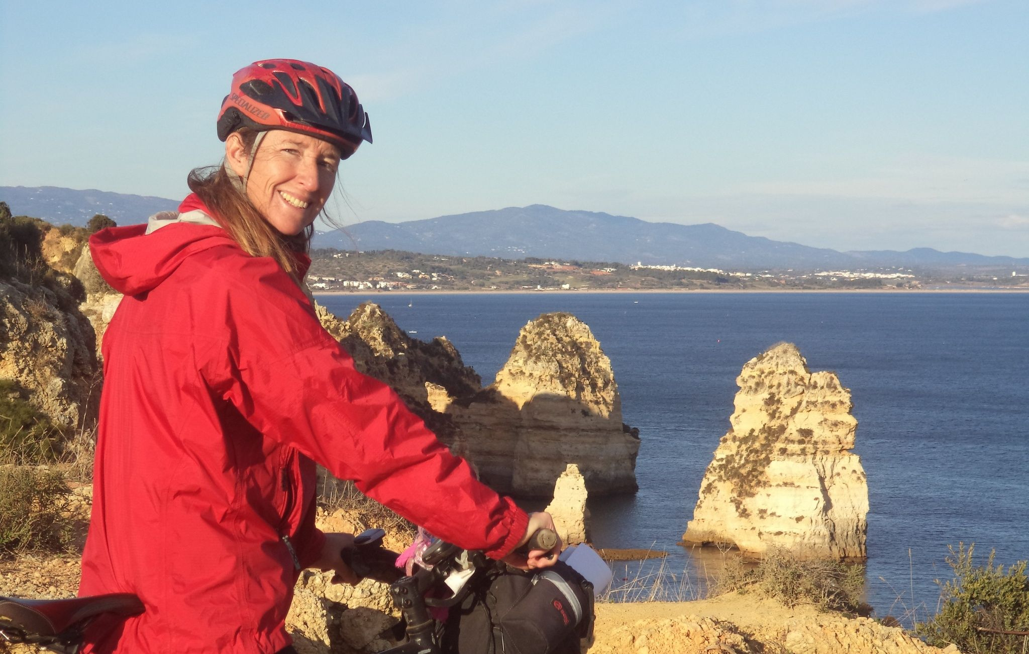 Portugal Best Cycling Tours