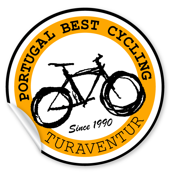Portugal Best Cycling