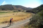 cycling holidays in portugal