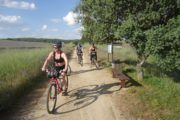 Portugal biking tours