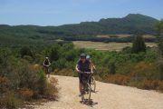 arrábida bike tour