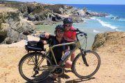 active bike tours
