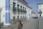 Portugal Bike vacations/ Férias de bicicleta em Portugal