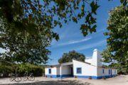 cycling break in Portugal - férias de bike em Portugal