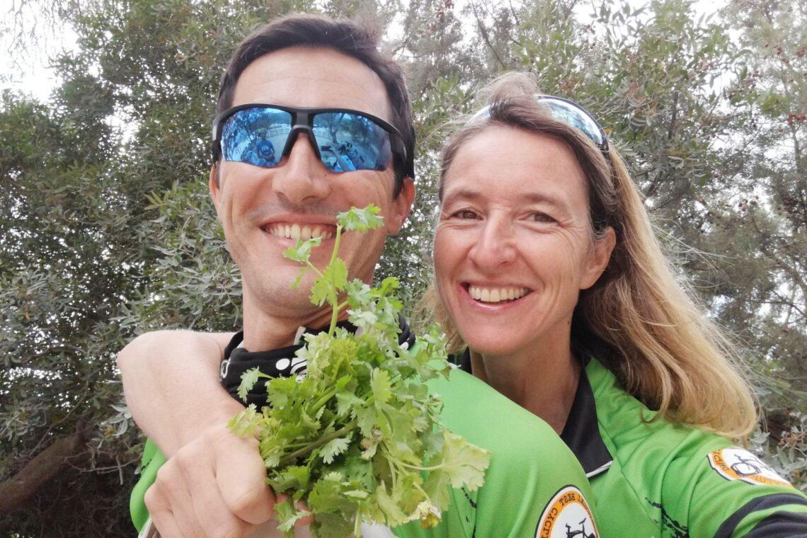 Bike Tour in Portugal's Alentejo Go Local